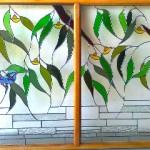 Image 34 bird